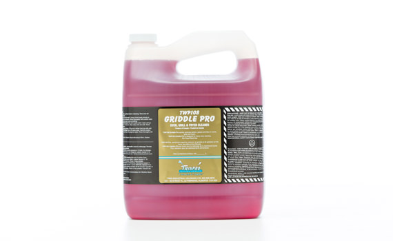 twinpro-industrial-chemical-cleaning-supplies-household-agricultural-calgary-lethbridge-canada-product-griddlepro