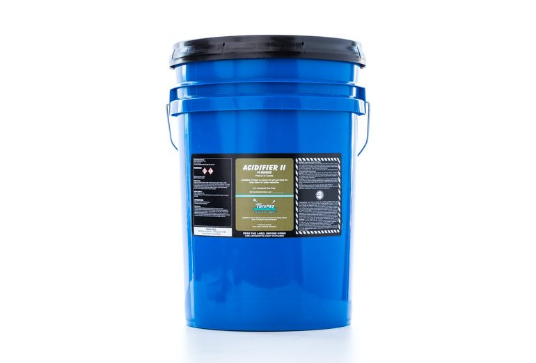 twinpro-industrial-chemical-cleaning-supplies-household-agricultural-lethbridge-acidifier-II