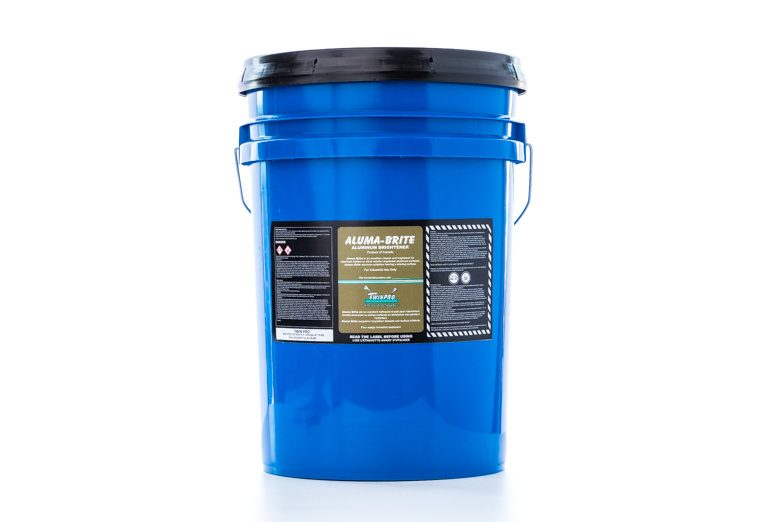 twinpro-industrial-chemical-cleaning-supplies-household-agricultural-lethbridge-aluma-brite