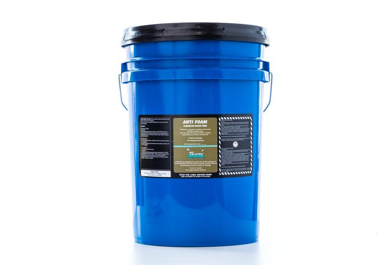twinpro-industrial-chemical-cleaning-supplies-household-agricultural-lethbridge-anti-foam