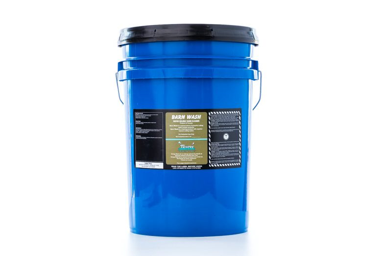 twinpro-industrial-chemical-cleaning-supplies-household-agricultural-lethbridge-barn-wash