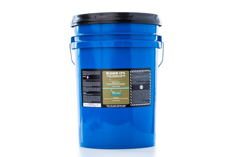 twinpro-industrial-chemical-cleaning-supplies-household-agricultural-lethbridge-bleach-12