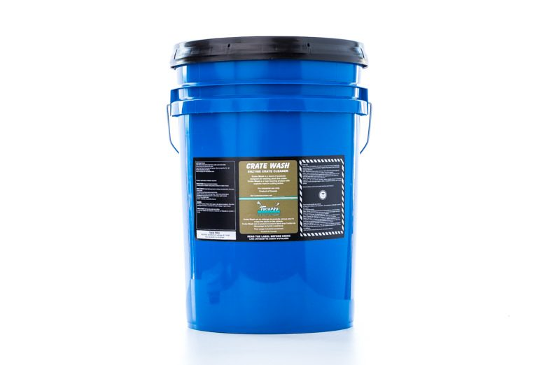 twinpro-industrial-chemical-cleaning-supplies-household-agricultural-lethbridge-crate-wash