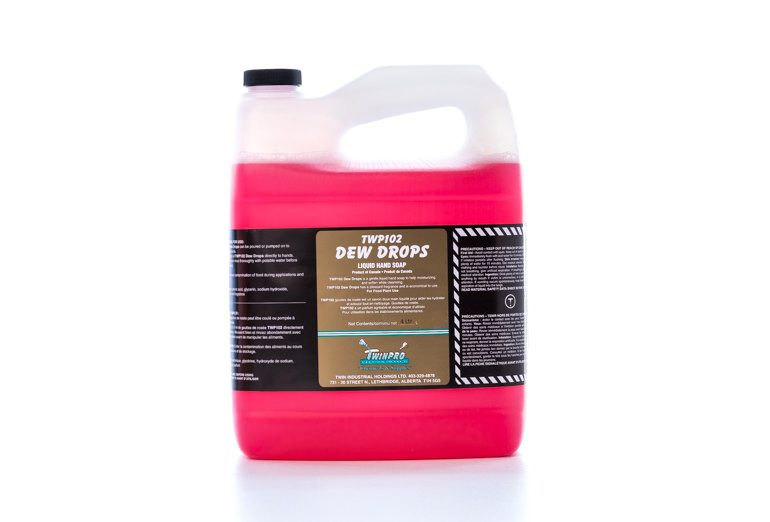 twinpro-industrial-chemical-cleaning-supplies-household-agricultural-lethbridge-dew-drops