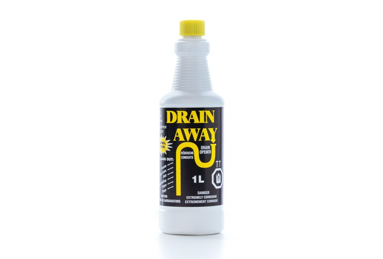 twinpro-industrial-chemical-cleaning-supplies-household-agricultural-lethbridge-drain-away