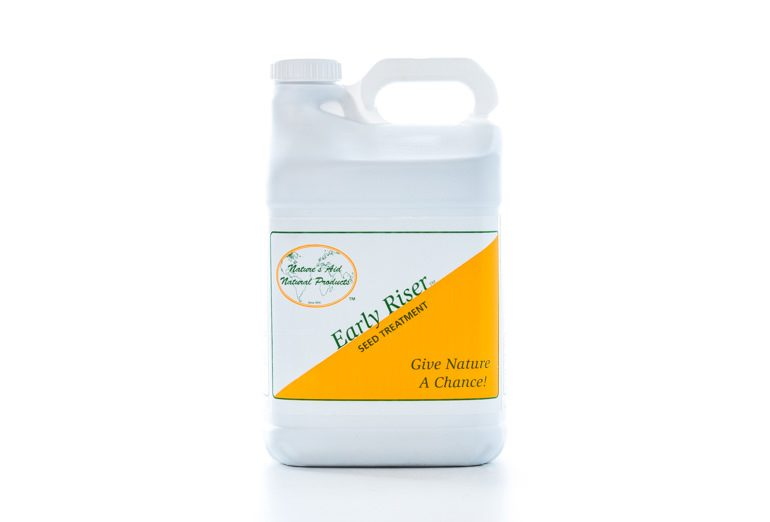 twinpro-industrial-chemical-cleaning-supplies-household-agricultural-lethbridge-early-riser