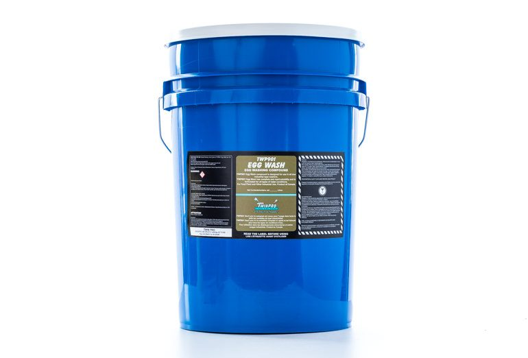 twinpro-industrial-chemical-cleaning-supplies-household-agricultural-lethbridge-egg-wash