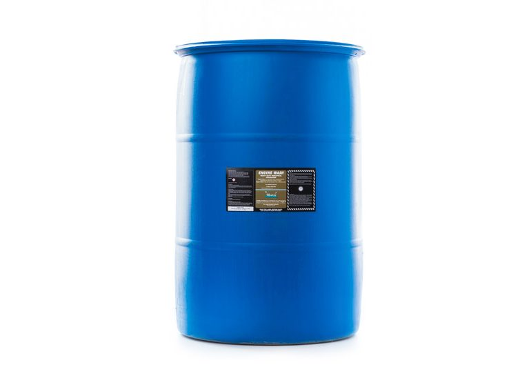 twinpro-industrial-chemical-cleaning-supplies-household-agricultural-lethbridge-engine-wash