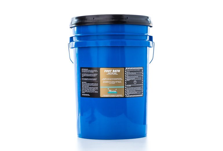 twinpro-industrial-chemical-cleaning-supplies-household-agricultural-lethbridge-foot-bath