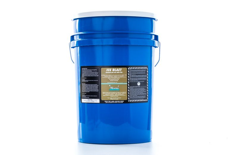 twinpro-industrial-chemical-cleaning-supplies-household-agricultural-lethbridge-ice-blast
