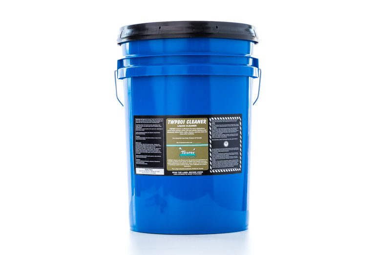 twinpro-industrial-chemical-cleaning-supplies-household-agricultural-lethbridge-liquid-cleaner