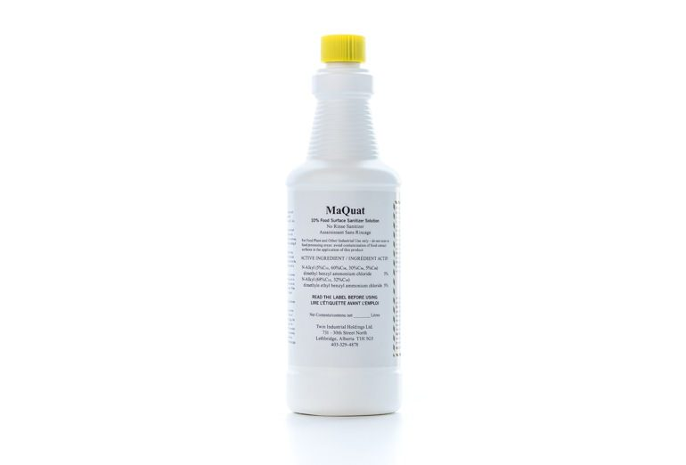 twinpro-industrial-chemical-cleaning-supplies-household-agricultural-lethbridge-maquat