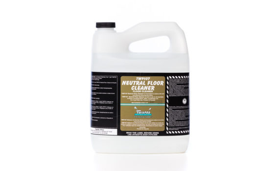 twinpro-industrial-chemical-cleaning-supplies-household-agricultural-lethbridge-neutral-floor-cleaner