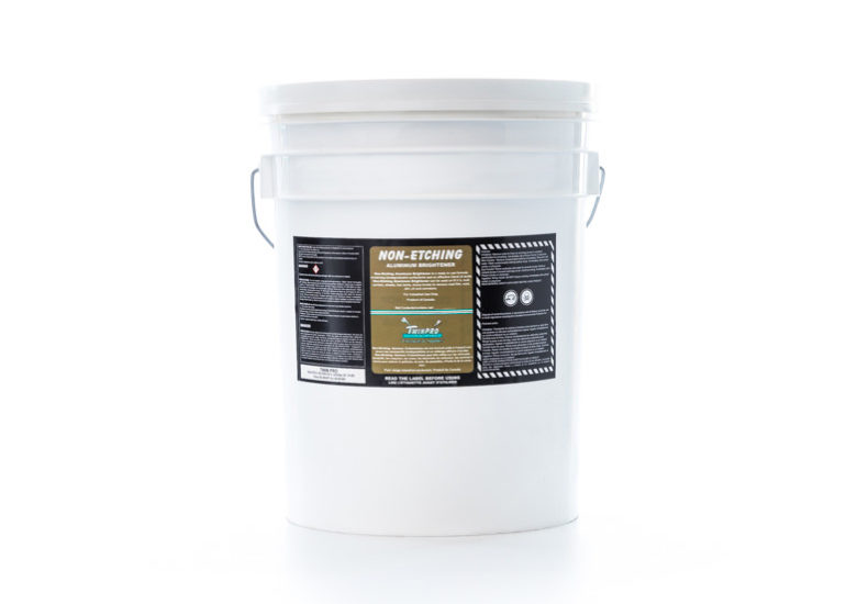 twinpro-industrial-chemical-cleaning-supplies-household-agricultural-lethbridge-non-etching