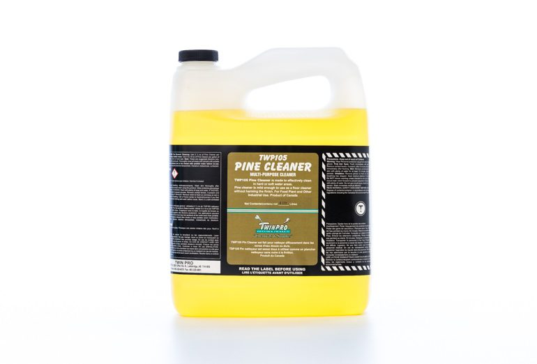 twinpro-industrial-chemical-cleaning-supplies-household-agricultural-lethbridge-pine-cleaner