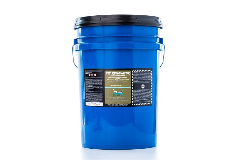 twinpro-industrial-chemical-cleaning-supplies-household-agricultural-lethbridge-pit-renovator