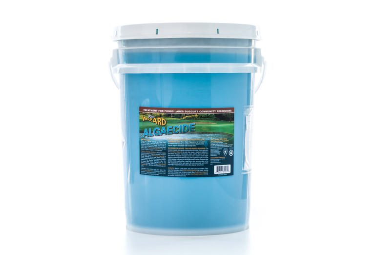 twinpro-industrial-chemical-cleaning-supplies-household-agricultural-lethbridge-pond-wizard-algaecide