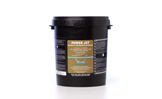 twinpro-industrial-chemical-cleaning-supplies-household-agricultural-lethbridge-power-jet