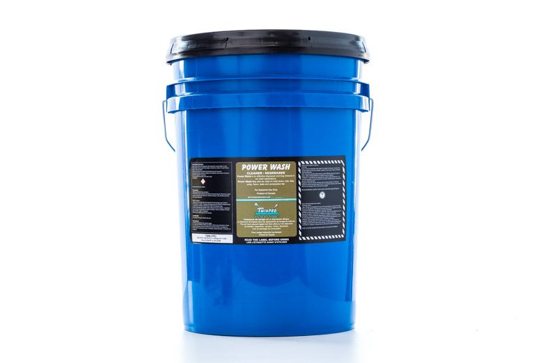 twinpro-industrial-chemical-cleaning-supplies-household-agricultural-lethbridge-power-wash