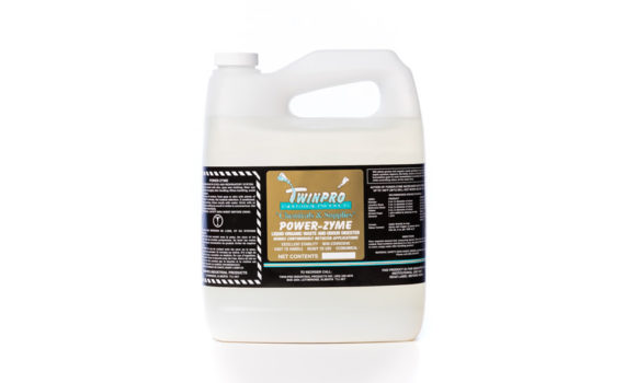 twinpro-industrial-chemical-cleaning-supplies-household-agricultural-lethbridge-power-zyme-white
