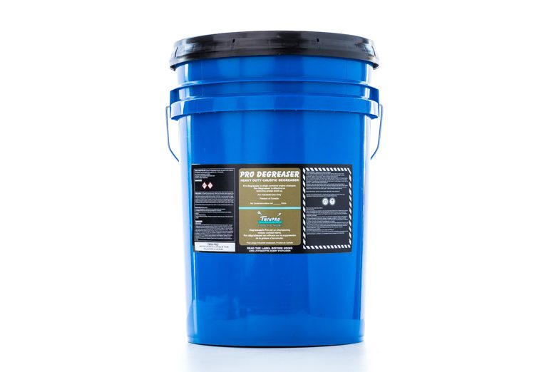 twinpro-industrial-chemical-cleaning-supplies-household-agricultural-lethbridge-pro-degreaser