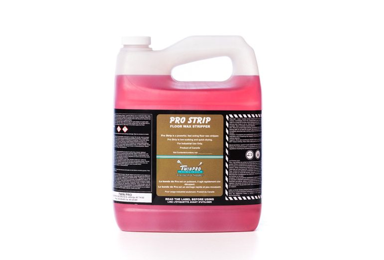 twinpro-industrial-chemical-cleaning-supplies-household-agricultural-lethbridge-pro-strip