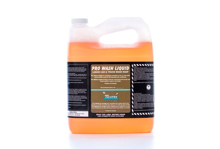 twinpro-industrial-chemical-cleaning-supplies-household-agricultural-lethbridge-pro-wash-liquid