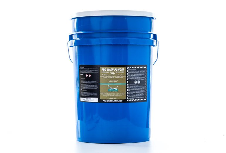twinpro-industrial-chemical-cleaning-supplies-household-agricultural-lethbridge-pro-wash-powder