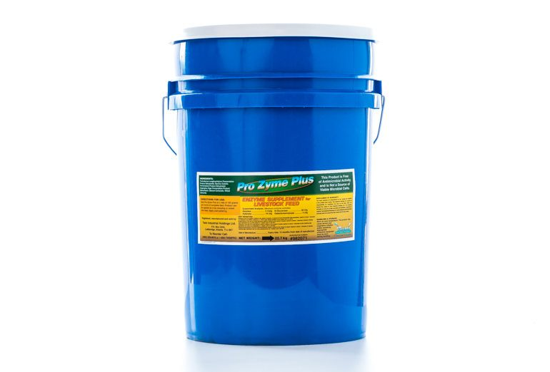 twinpro-industrial-chemical-cleaning-supplies-household-agricultural-lethbridge-pro-zyme-plus