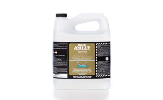 twinpro-industrial-chemical-cleaning-supplies-household-agricultural-lethbridge-scale-rid