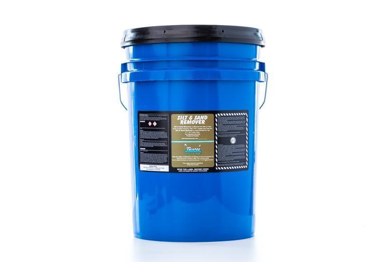 twinpro-industrial-chemical-cleaning-supplies-household-agricultural-lethbridge-silt-sand-remover