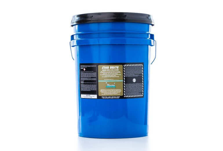 twinpro-industrial-chemical-cleaning-supplies-household-agricultural-lethbridge-star-brite
