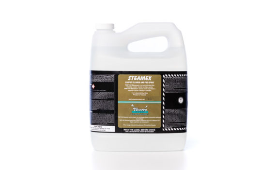 twinpro-industrial-chemical-cleaning-supplies-household-agricultural-lethbridge-steamex