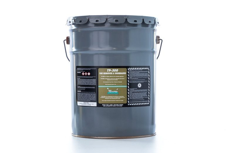 twinpro-industrial-chemical-cleaning-supplies-household-agricultural-lethbridge-tp-300