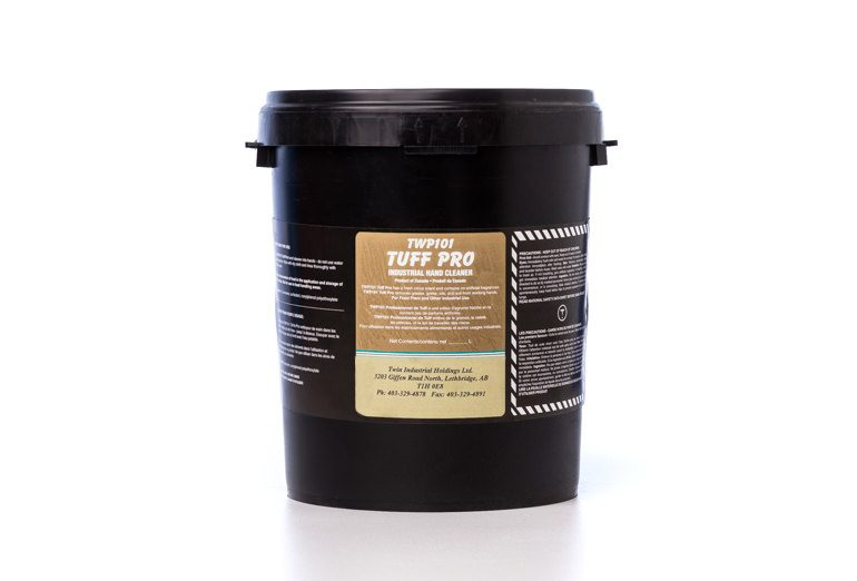 twinpro-industrial-chemical-cleaning-supplies-household-agricultural-lethbridge-tuff-pro