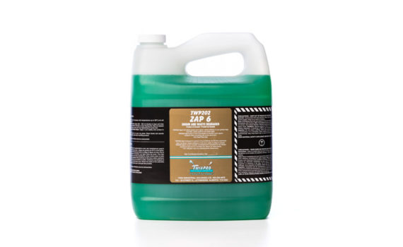 twinpro-industrial-chemical-cleaning-supplies-household-agricultural-lethbridge-zap-6