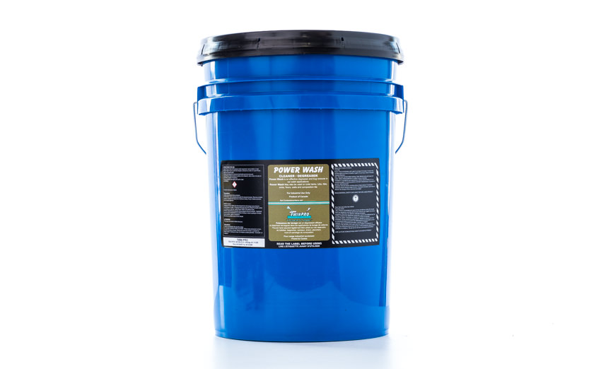 Twin Pro Industrial Chemicals Amp Supplies For Both